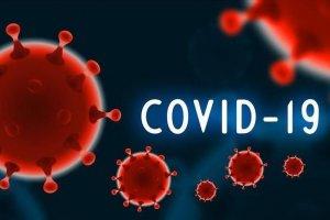 """Coronavirus, Montino: """"I positivi di oggi sono 243"""""""
