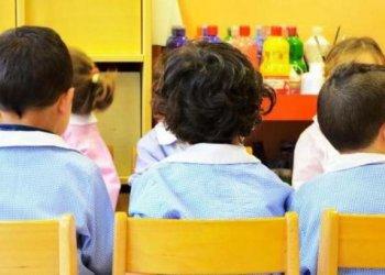 Scuole dell'infanzia, indetta selezione pubblica per formare…