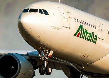 Alitalia, Consiglieri comunali: