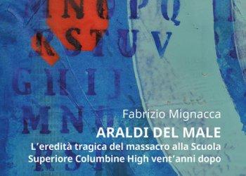 """Galluzzo: """"Venerdì a Parco Leonardo presentazione dell'ultimo…"""
