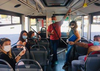 """Meloni-Bonanni: """"Commissione itinerante LLPP-Trasporti per verificare sicurezza…"""