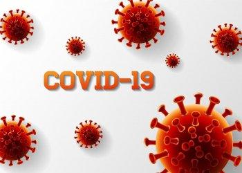 Coronavirus: i dati della Asl RM3 aggiornati…