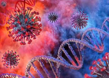 "Coronavirus, Montino: ""Sette i positivi e sei…"