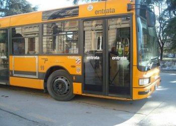 Trasporto pubblico locale, variano alcuni orari delle…