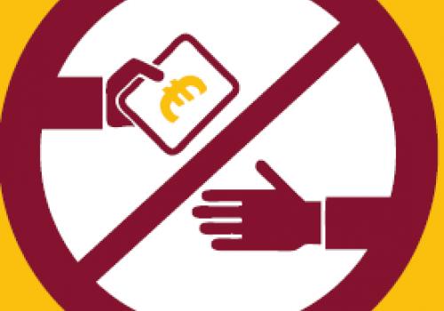 """Comitato Anticorruzione, Galluzzo: """"Un Avviso pubblico rivolto alle associazioni che ne vogliono fare parte"""""""
